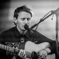 Listen: New releases from Ben Howard